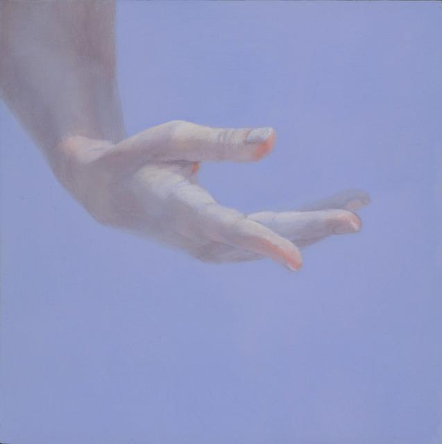 Judy Nimtz, 'Detail I', 2013, Koplin Del Rio