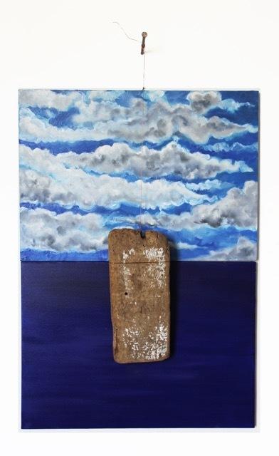 , 'Sem Título,' 2016, Luciana Caravello Arte Contemporânea