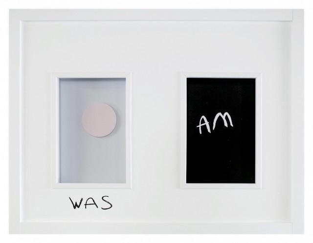 , 'Demeter ,' 2015, GNYP Gallery