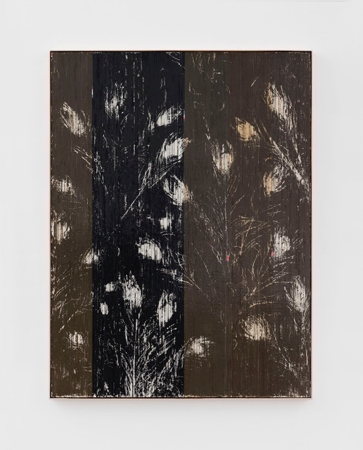 , 'New Lies –(Tocotronic – Pure Vernunft),' 2017, Perrotin