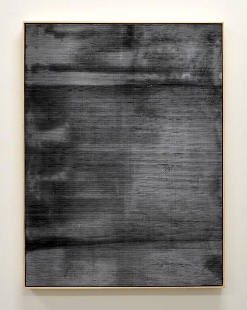, 'Low Relief 2,' 2015, KOKI ARTS