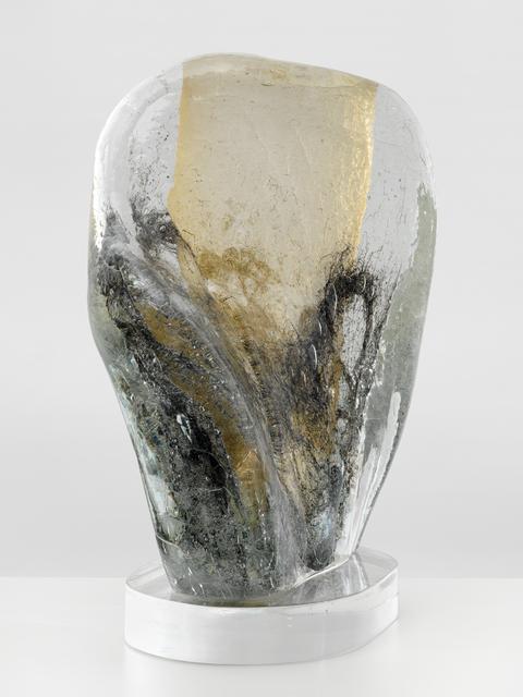 , 'Scylla,' 2011, Galerie Andrea Caratsch