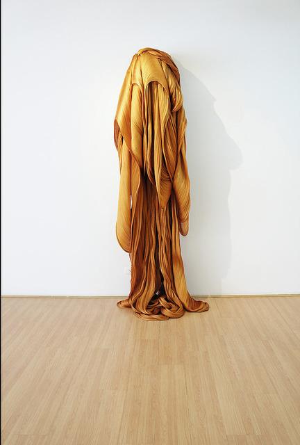 , 'Sem título,' , Cassia Bomeny Galeria