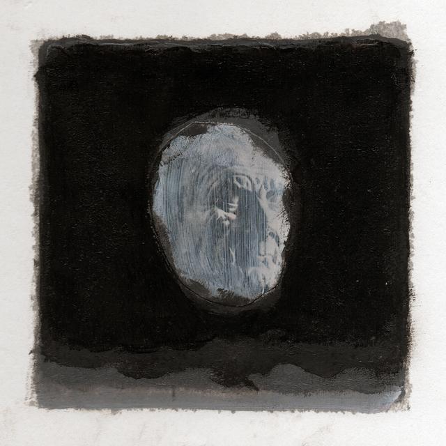 , 'Paper #5,' 2017, Honos Art