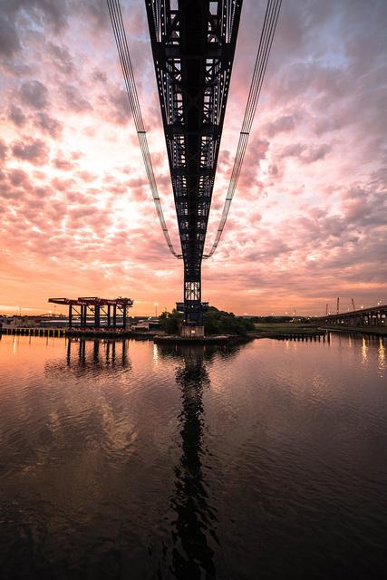 , 'Morning Glory,' , Soho Photo Gallery