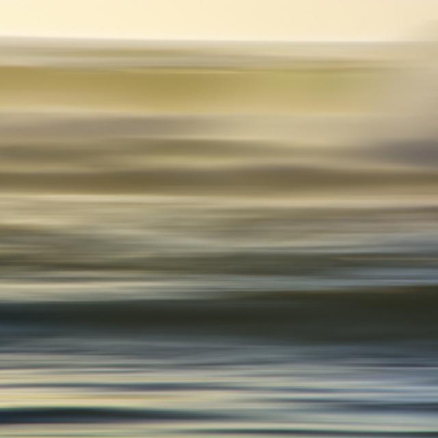 , 'Seaglass 8,' 2017, Slate Contemporary
