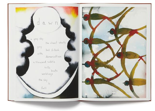 Francesco Clemente, 'Alcuni Telefonini', 2008, Phillips