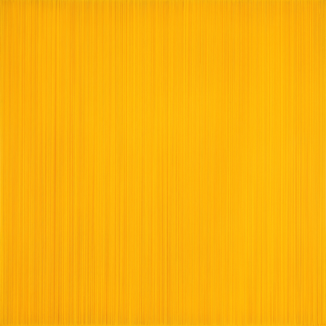 , 'who likes yellow?,' 2016, Gallery LEE & BAE