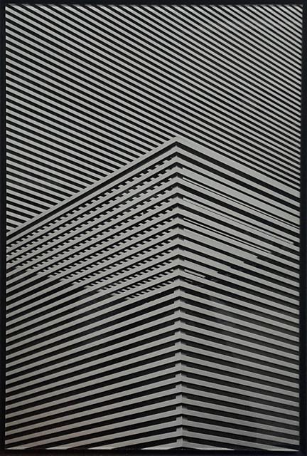 , 'Compo gefaadiec,' 2013, Baró Galeria