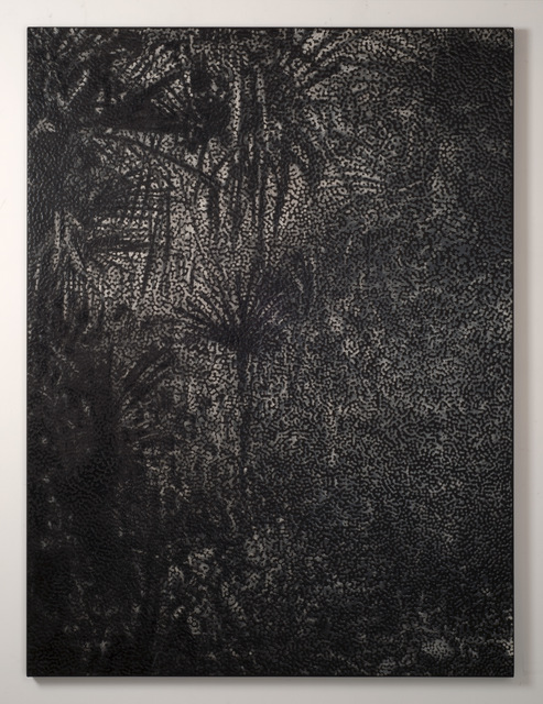 , 'Untitled,' 2015, Roslyn Oxley9 Gallery
