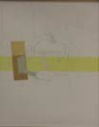 , 'Reiniciar Retoma Reiterar 8,' 2011, Yancey Richardson Gallery