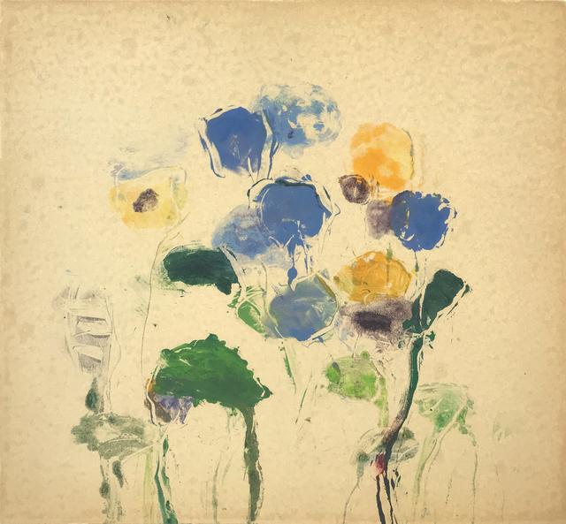 Susan Hambleton, 'Whenever 3', 1999, Kathryn Markel Fine Arts