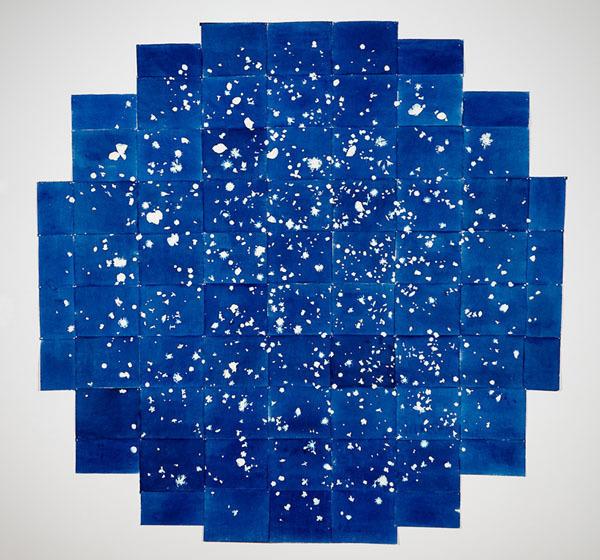 , 'Skagastrond Wish 65*82'N 20*30'W,' , K. Imperial Fine Art
