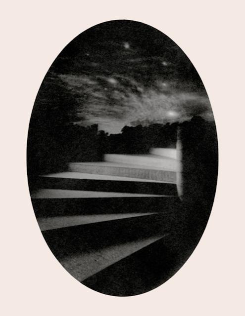 Jennifer Schlesinger, 'Crux', 2016, Photography, Silver Gelatin Print, Houston Center for Photography Benefit Auction
