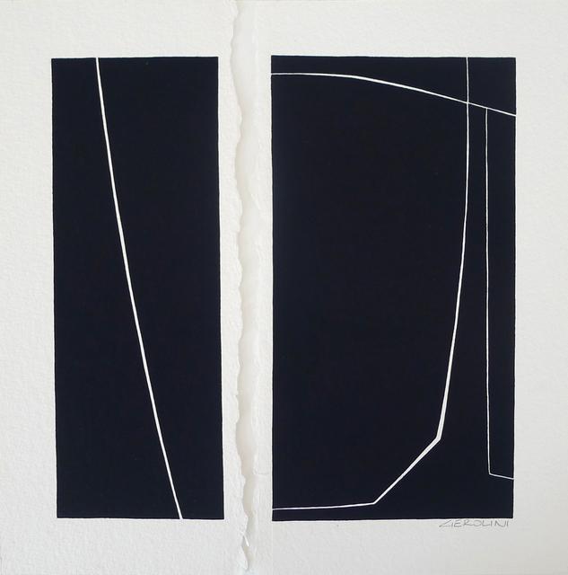 , 'Untitled,' 2018, JGM Gallery
