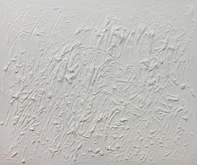 , 'Subconscious N0799.17,' 2017, DIALECTO Gallery
