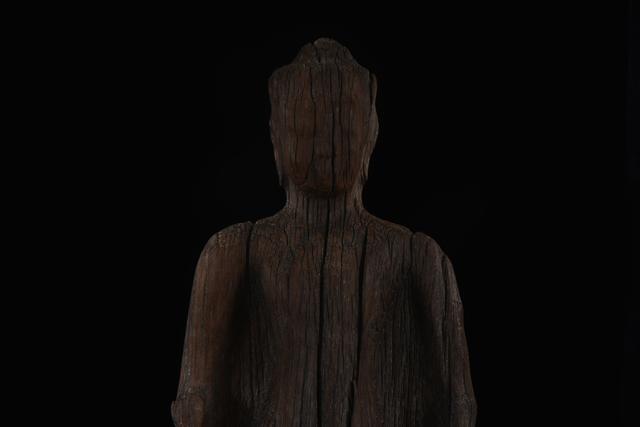 Dinh Q. Lê, 'Untitled', 2013, Elizabeth Leach Gallery