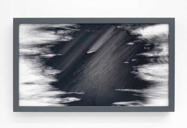 Richard Mosse, 'Still from Incoming #2', 2016, carlier | gebauer