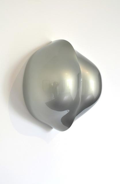 , 'Siamesas,' 2015, Galeria Ybakatu