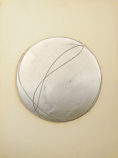 , 'Gesture Project,' 1981, Gaa Gallery