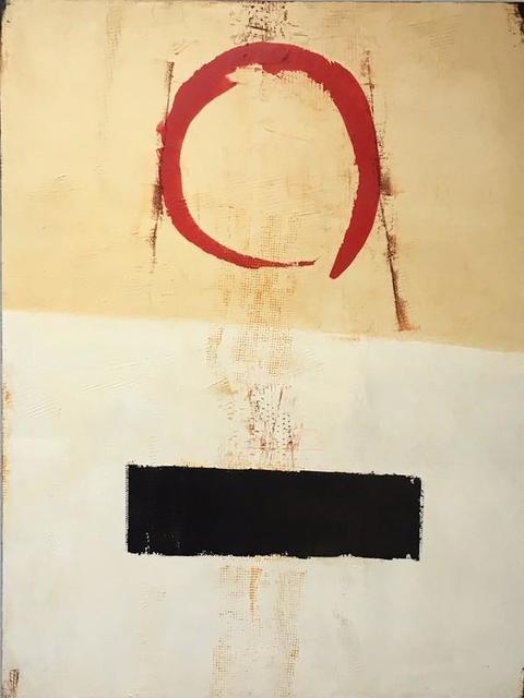 , 'Fresh Morning,' , Calvin Charles Gallery