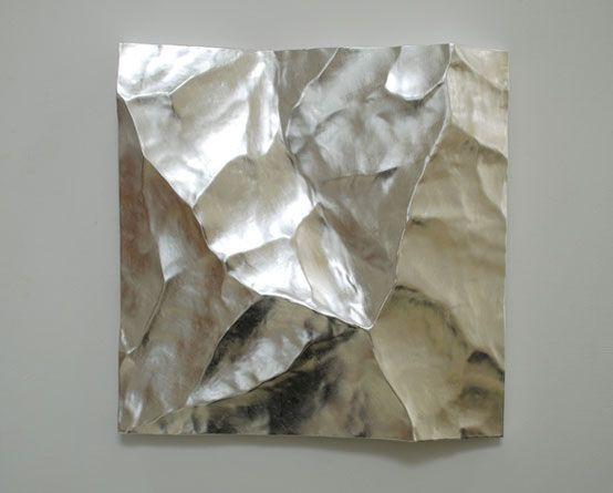 , 'Shifting Sand 18,' 2011, Tanya Baxter Contemporary