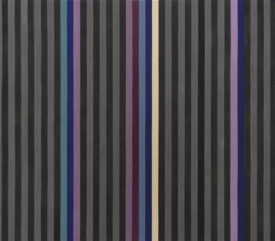 , 'Black Dahlia,' 1981, Yares Art Projects