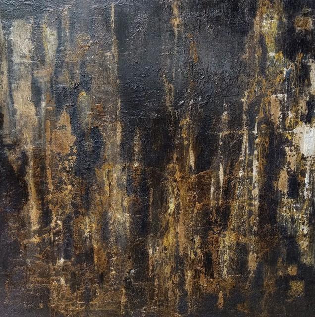 , 'Untitled, #1,' 2018, Keene Arts