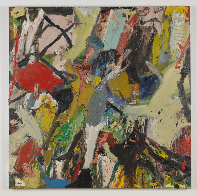 Ethan Newman, 'untitled', 2018, FRED.GIAMPIETRO Gallery