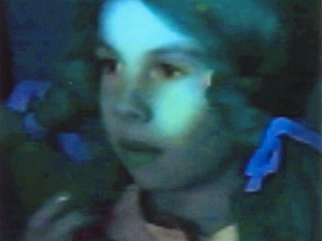 Annelies Strba, 'NYIMA 231', 2005, Jason McCoy Gallery