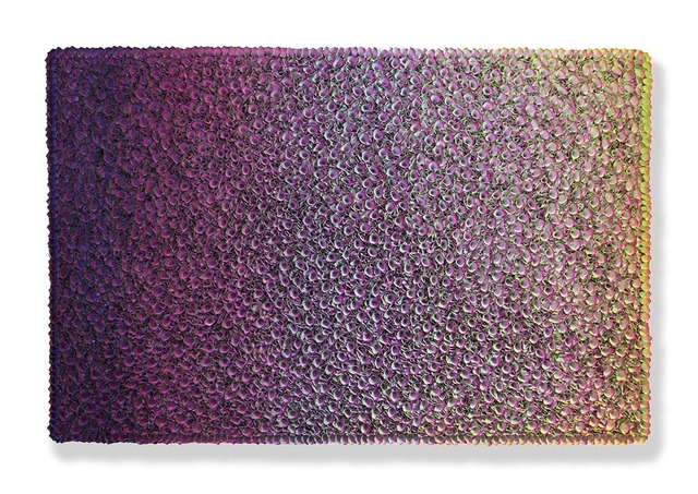 , '18-VI-005,' , Laura Rathe Fine Art