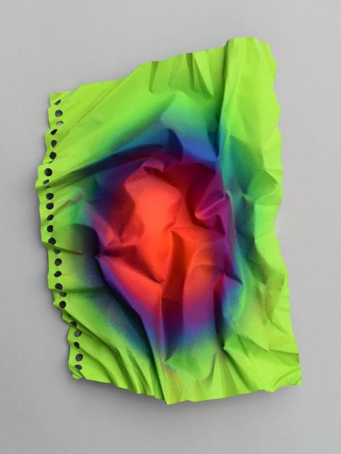 , 'Rainbow,' , Galerie Youn