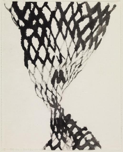 , 'People,' ca. 1990, Lehmann Maupin