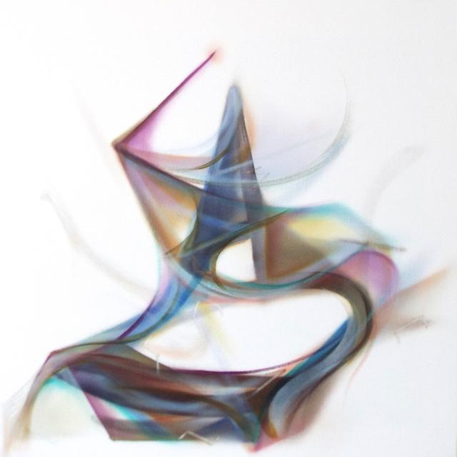 , 'Spark,' 2014, Art Acacia