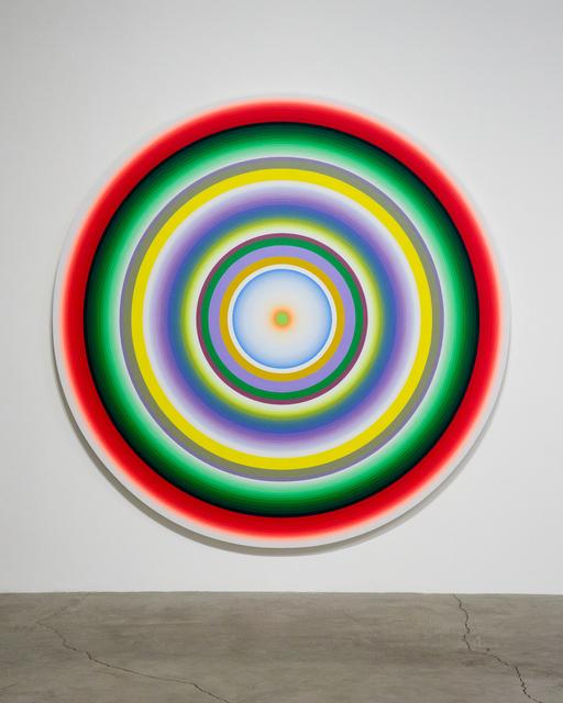 , 'Susumas,' 2014, ACE Gallery