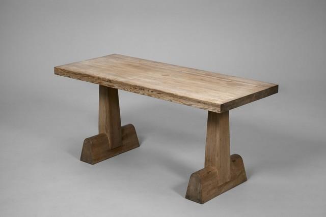 ", '""Utö"" Console Table,' ca. 1930, Jacksons"
