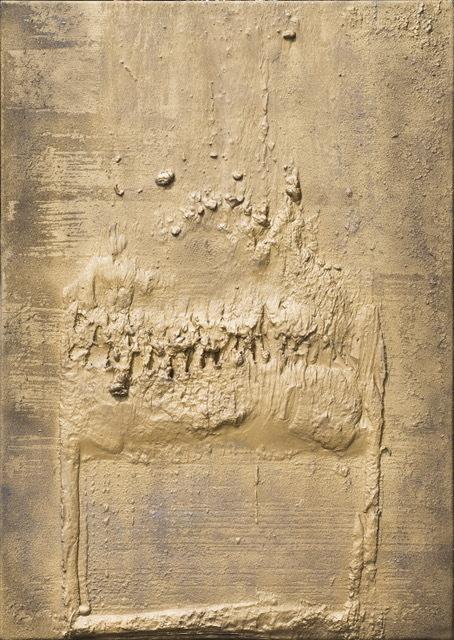 Sophie Cauvin, 'Feu ', 2016, Galerie Dutko