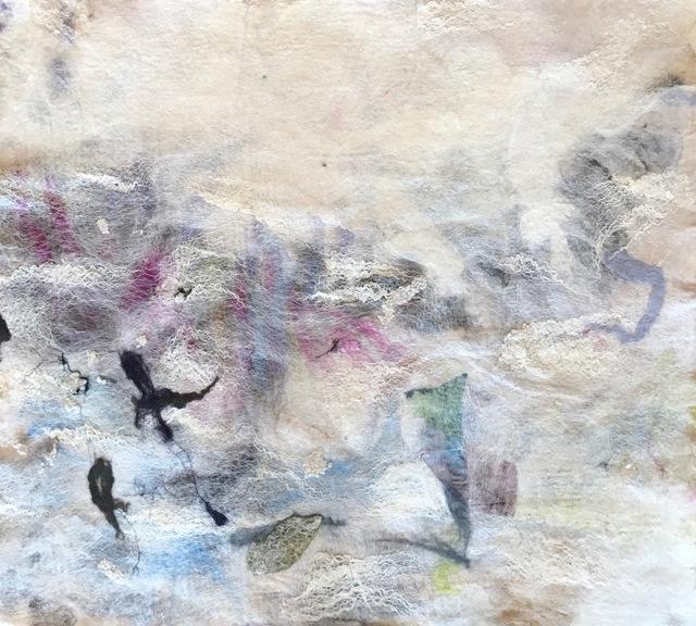 , 'Ignorance is Bliss,' 2017, Ro2 Art