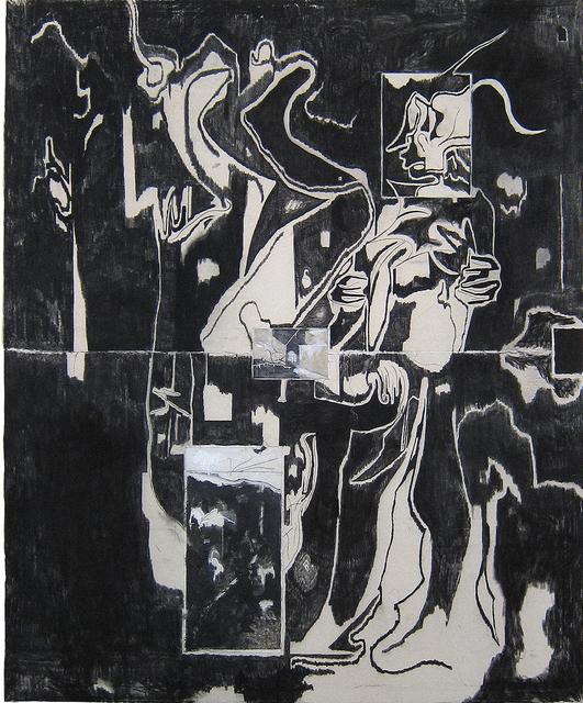 , 'Untitled,' 2016, Taka Ishii Gallery