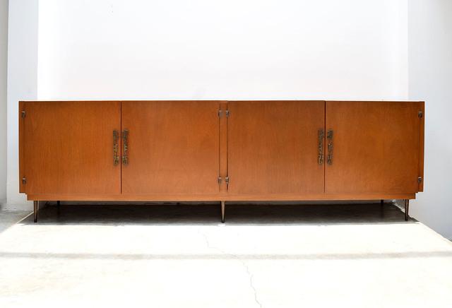 , 'Credenza,' ca. 1970, ADN Galería