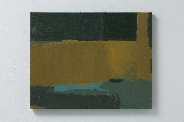 , 'Teatro #9 (Drama serie),' 2014, Johannes Vogt Gallery