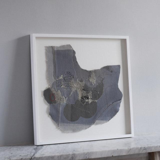 , 'Untitled,' 2017, Future Icons