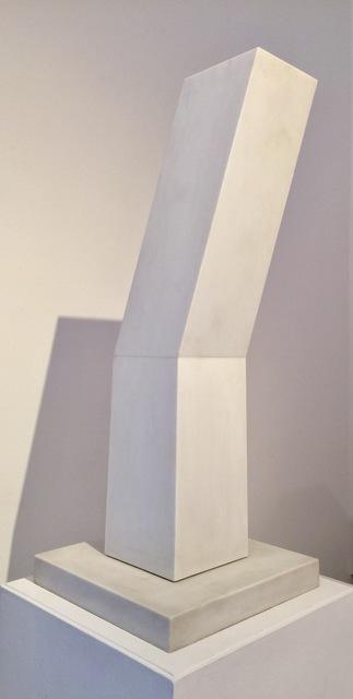 , 'Untitled ,' 1979, Leon Tovar Gallery