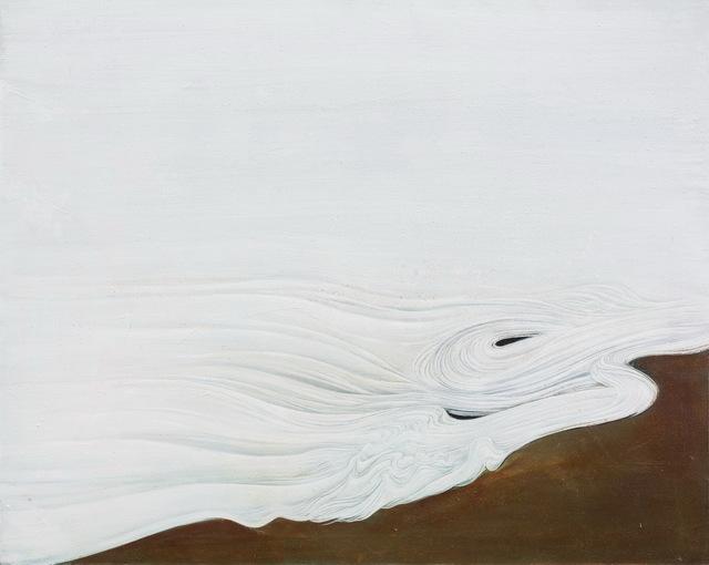 , 'Water-No.2,' 2016, Asia Art Center