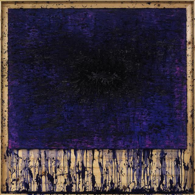 , 'Anything Happened,' 2016, Richard Koh Fine Art