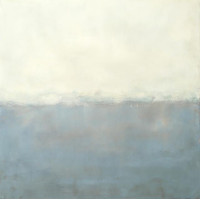 , 'Pontchartrain,' 2015, Winston Wächter Fine Art