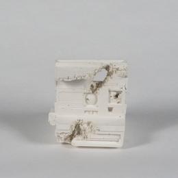 Future Relic 06: Polaroid Camera