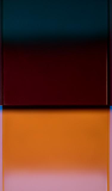 , '#04,' 2018, Orekhov Gallery