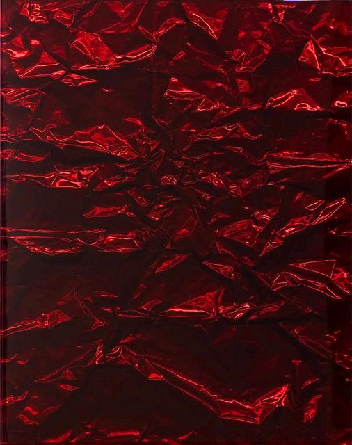 , 'Rosebud IV,' , Laura Rathe Fine Art