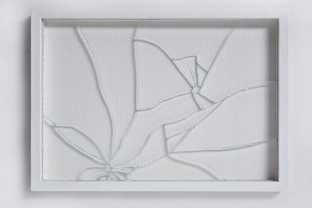 , 'Laberinto 2 ,' 2017, Artemisa Gallery